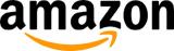 反垄断调查范围扩大,要求亚马逊提供云端计算业务资料