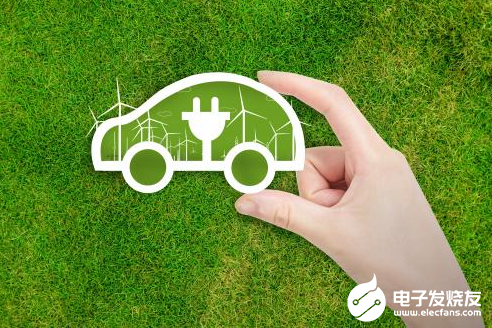 中国消费者的乐观程度高 电动汽车在中国仍有市场