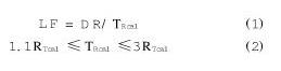 基于FPGA技術的RFID板級標簽怎樣去設計