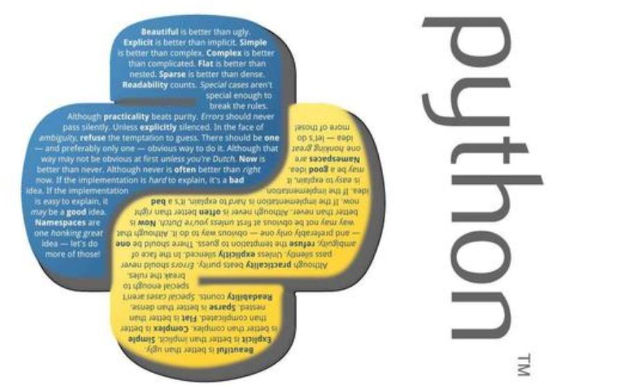 笨辦法學Python第三版PDF電子書免費下載