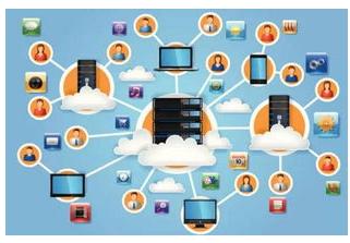 基于RFID的IT運維平臺如何去構建