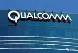 高通宣布LG电子已与高通直接签署了新的全球专利许...