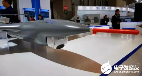 无人机应用已经越来深入广泛 并成为了国防和民用的重要帮手