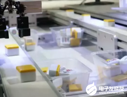 Facebook推出新款AI打牌机器人 可打败专业对手
