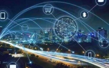 物联网时代下模拟和数字世界沟通需求急速上升