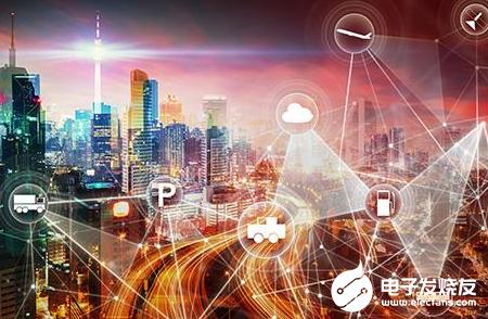 AI安防技術多方面賦能金融 引領金融行業的智慧化發展