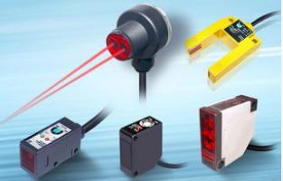 光電傳感器選型時需要注意哪些問題