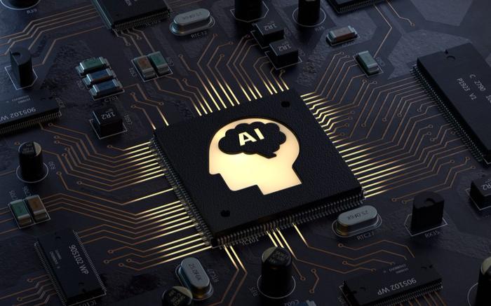 AI芯片市场正在升温 亚马逊入局欲与Intel,微软抢市占?