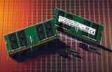 長鑫存儲成為國內首家DRAM供應商,晶圓廠月產量可達到20000