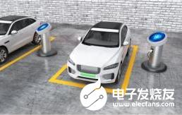 新能源汽車洗牌速度加快 比亞迪銷量同比下滑 62.7%