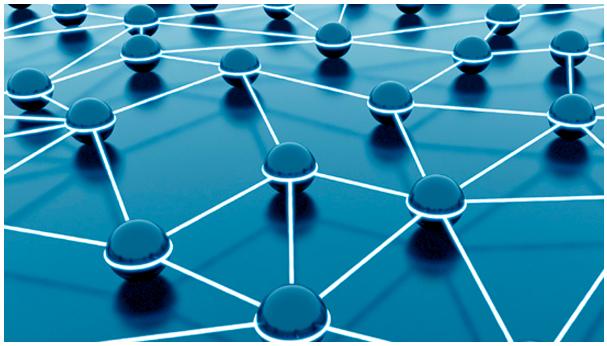 RFID无线体域传感器多跳网络是个什么样子的