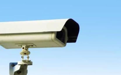物联网+报警,智能安防时代的技术融合