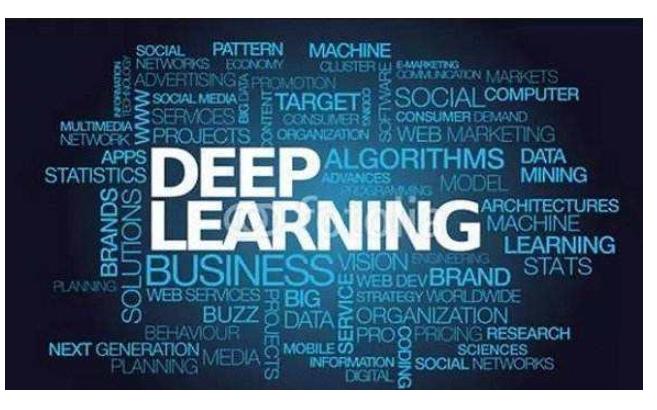 深度学习入门基于python的理论与实现PDF电子书免费下载