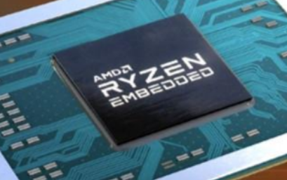 UltraSoC宣布提供业界首款RISC-V嵌入式处理器产品
