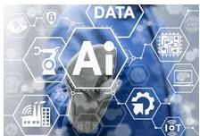 人工智能在网络安全中有哪一些作用