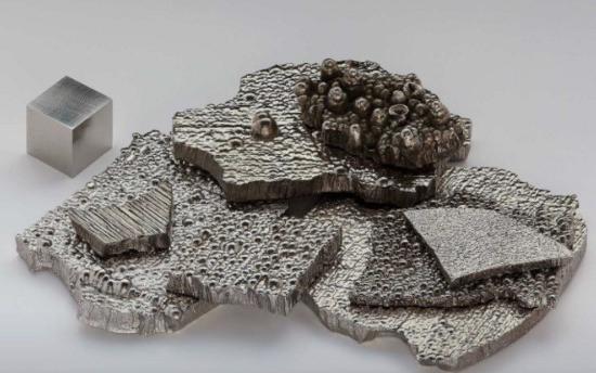 嘉能和SK达成3万吨锂离子电池钴协议