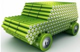 LG化学和SKI矛盾激化,大众电池订单是主要原因
