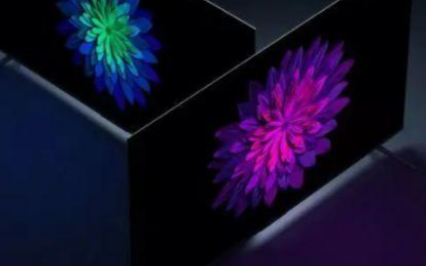 小米首款量子点电视即将上架,并已通过了3C认证