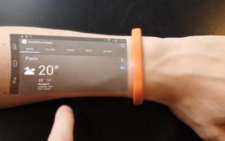 智能手环的心率监测功能精准度怎么样,应用了哪些技...