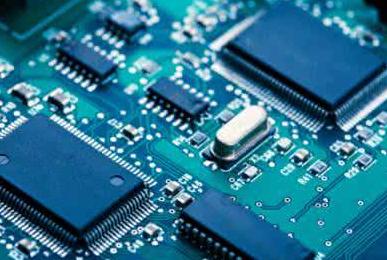 张家港与多个半导体公司签约 将共建张家港功率半导体器件检测及可靠性考核认证中心项目