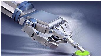 RFID技术在制造业仓储管理有什么可以发挥的