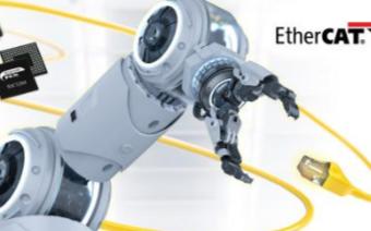 瑞萨电子为工控领域推出RX72M微控制器产品组