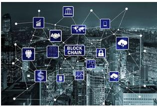 区块链只是第二个互联网吗