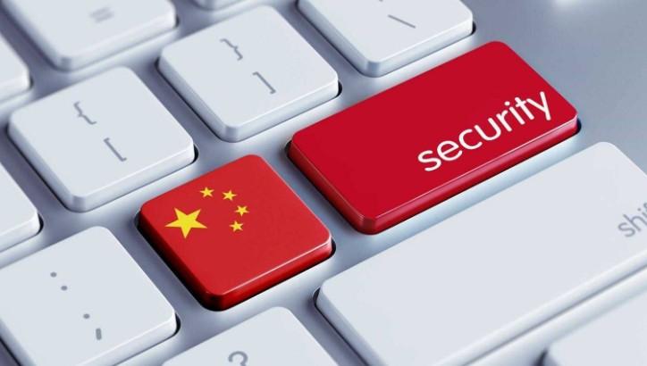 倪光南:中国网信领域仅次于美国,新领域或赶超