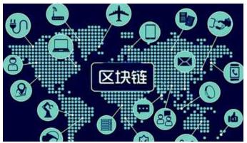 http://www.reviewcode.cn/yanfaguanli/101803.html