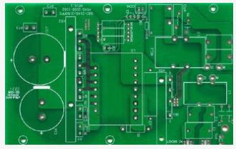 PCB電路板設計的基本步驟解析
