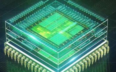 微软进军量子计算机,即将发布量子计算机模拟器