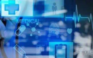新技术的进一步涌现将助推医疗电子市场的前行