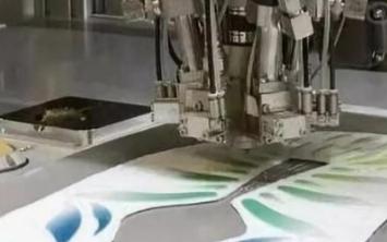 MIT科學家成功研發出能減震的可編程3D打印材料