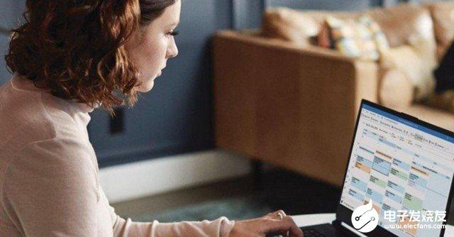 微软普通消费者的Microsoft 365版本明年推出