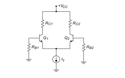 运算放大器与线性集成电路的理论与应用详细资料说明