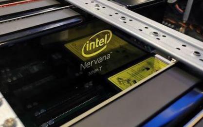 Supermicro推出新款英特尔Nervana NNP-T服务器