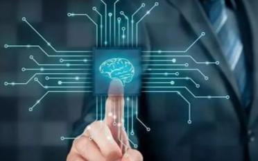 初创公司Cerebras展示世界上最快的人工智能...