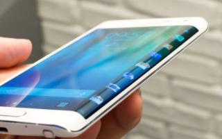 除了触摸屏之外手机产业链还会扩展更多的交互方式