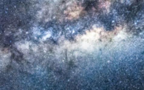 人工智能的发展对天体物理学会有什么影响
