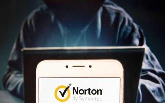 英特尔旗下McAfee或与诺顿杀毒软件合并