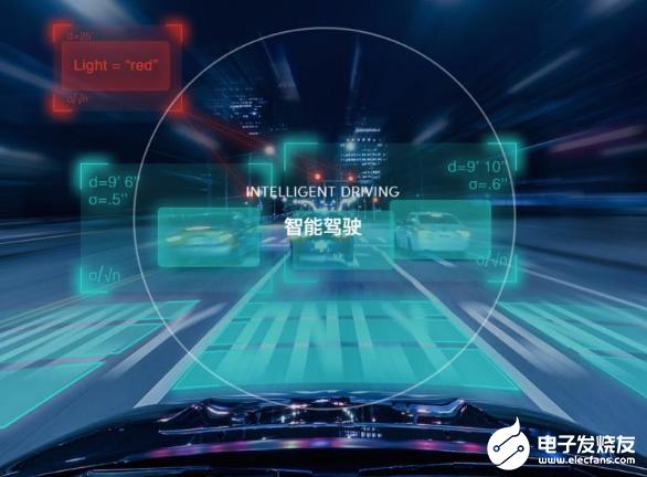 Waymo备战大规模Robotaxi 准备扩大载客服务范围