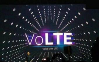 5G时代下的VoLTE语音技术应用将越发广泛