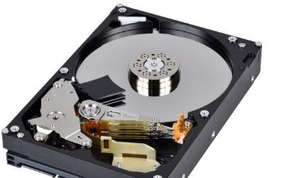 東芝推出全新的DT02-V系列監控硬盤 新系列利...