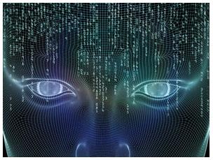 AI辅助人的视觉需要跨过多少坎