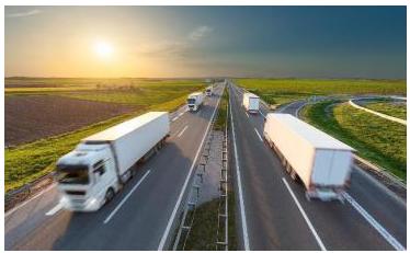 ETC的发展给智慧交通带来了什么