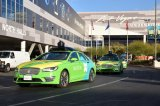 AutoX申请无人驾驶测试许可,由操作员进行远程...