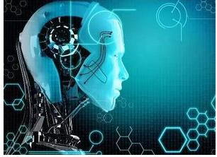 智能照明在人工智能时代会怎样变