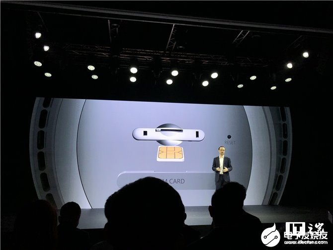 "OPPO 5G CPE推出,未来或将成为应用场景中的""连接中枢"""