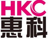 三星出售8代LCD产线,与惠科进入最后谈判