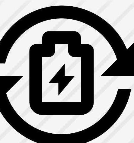 我國11月動力電池裝機量達6.29GWh 同比下降29.49%